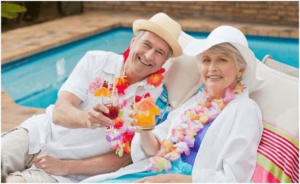 Lời khuyên cho bệnh nhân tiểu đường ứng phó với mùa hè