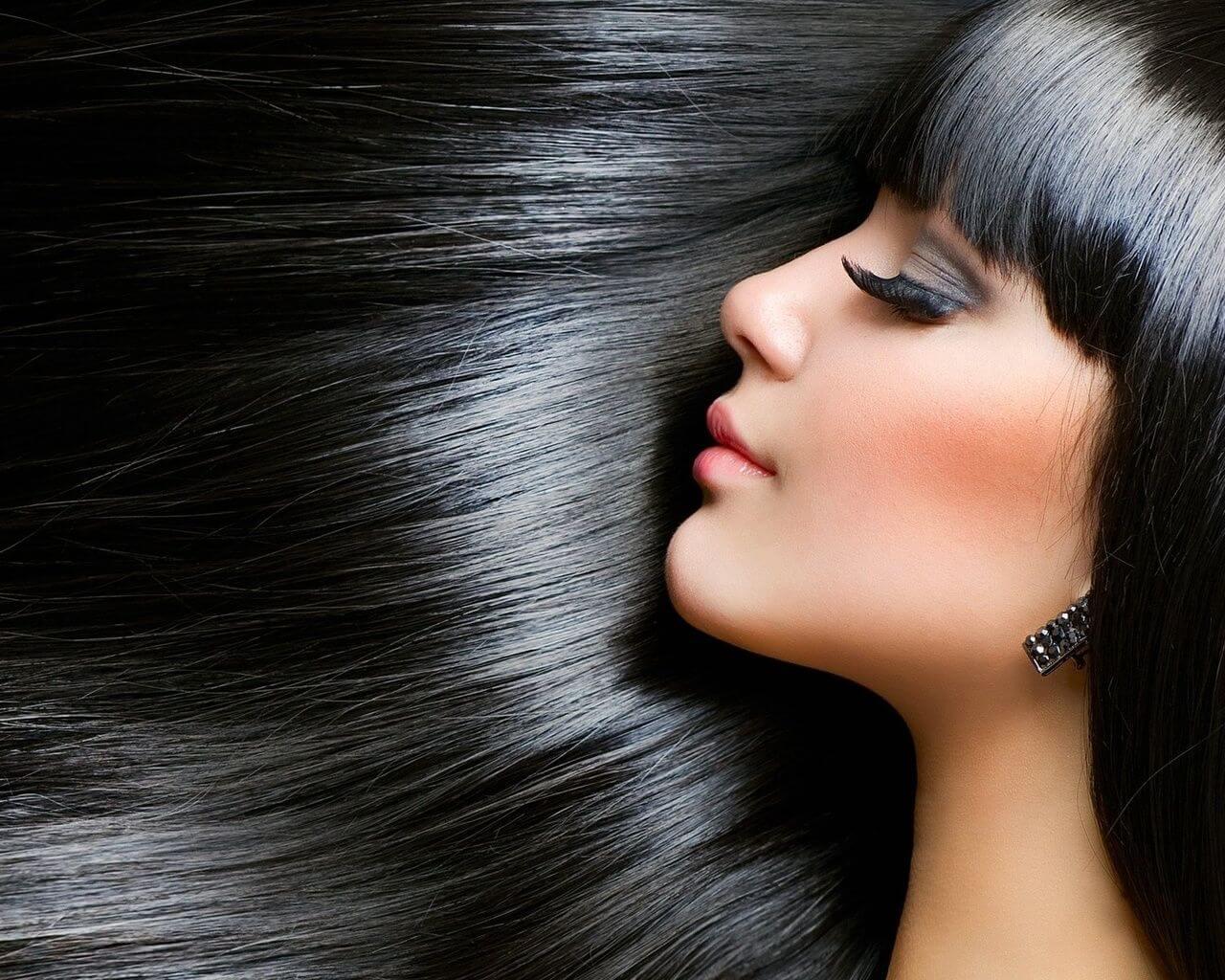 Điều trị rụng tóc sau sinh, thế nào cho đúng?