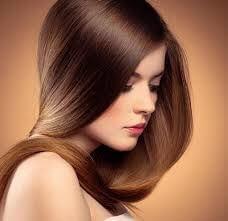 Phương thức tìm lại tuổi xuân cho mái tóc