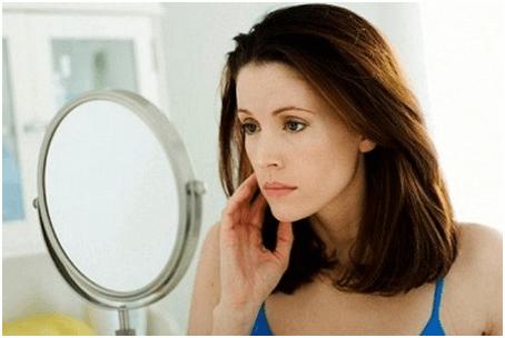 Mất ngủ - Nỗi ám ảnh của phụ nữ mãn kinh  và tiền mãn kinh