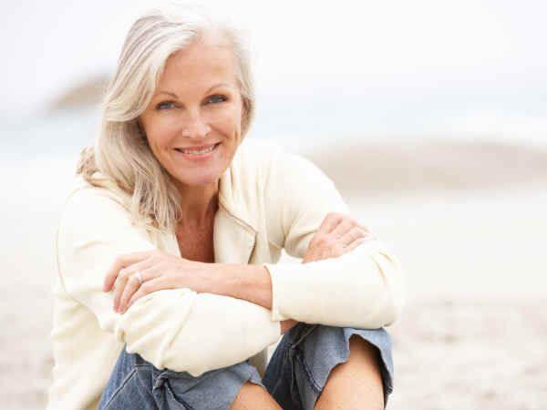 Cứu tinh cho bệnh thoái hóa khớp  ở người già