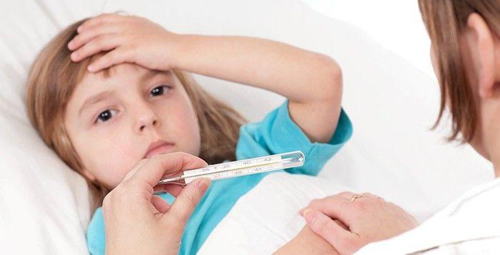 4 lý do không ngờ gây bệnh cho bé trong mùa hè và giải pháp đến từ BoniKiddy